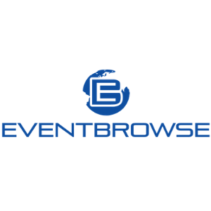 300 x300 Eventbrowse