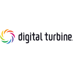digitalturbine Logo