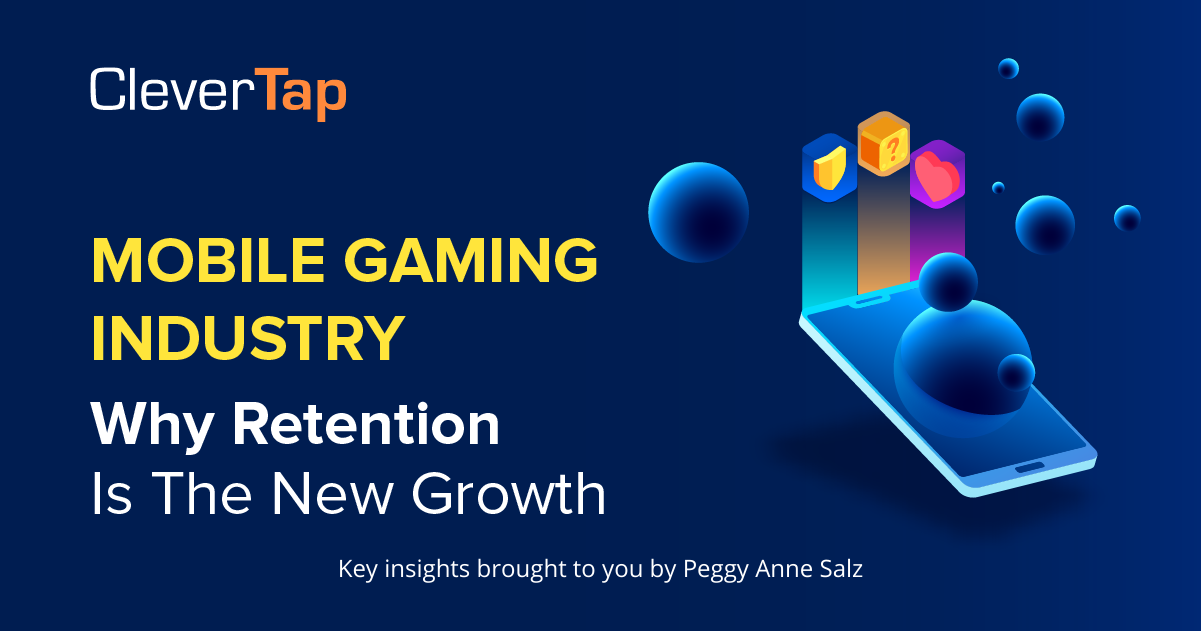Key insights brough to you by Peggy Anne Salz-1