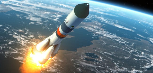 Image-of-rocket-in-space-650x312