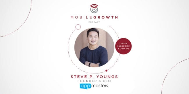 StevePYoungs-Appmasters_1240x620_banner-650x325