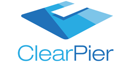 adclub-sponsors-clear-pier