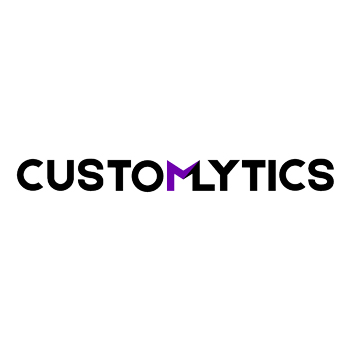 customlytics Logo