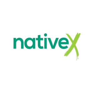 nativex