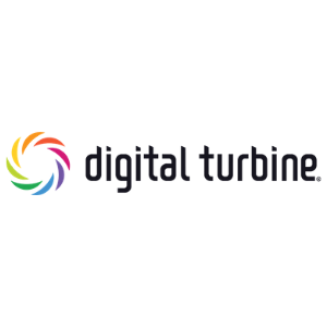 Digital-Turbine-300